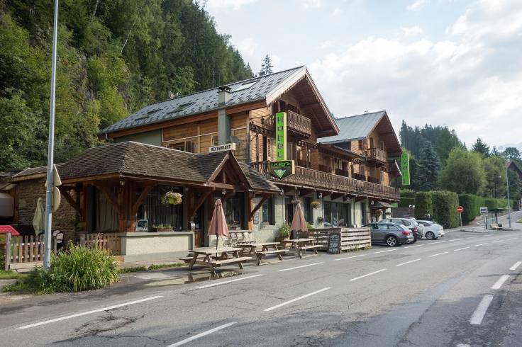 chamonix_Mont_Blanc_Juli_2017-11