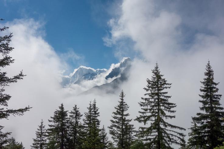 chamonix_Mont_Blanc_Juli_2017-136