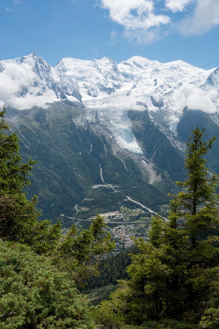 chamonix_Mont_Blanc_Juli_2017-149