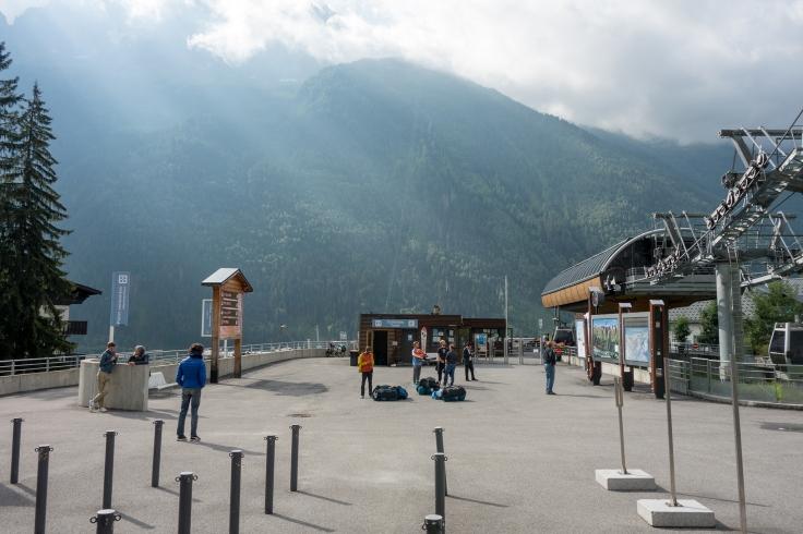 chamonix_Mont_Blanc_Juli_2017-15