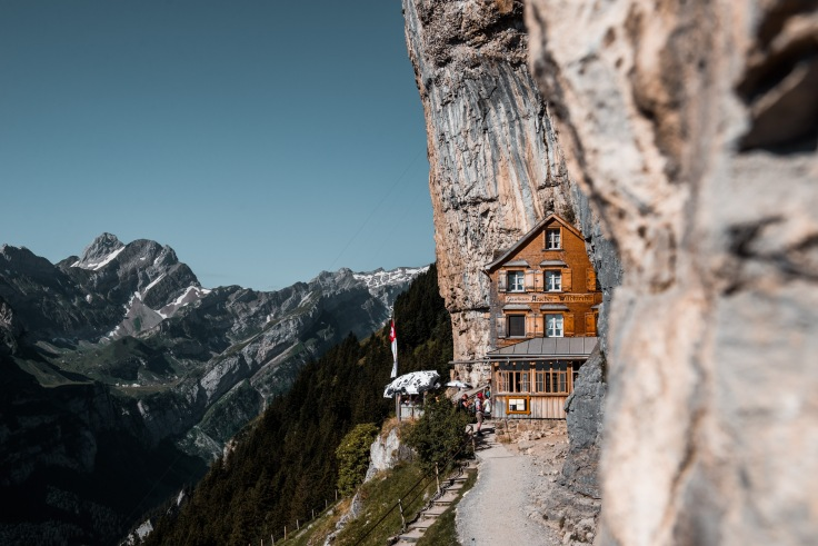Swiss-13